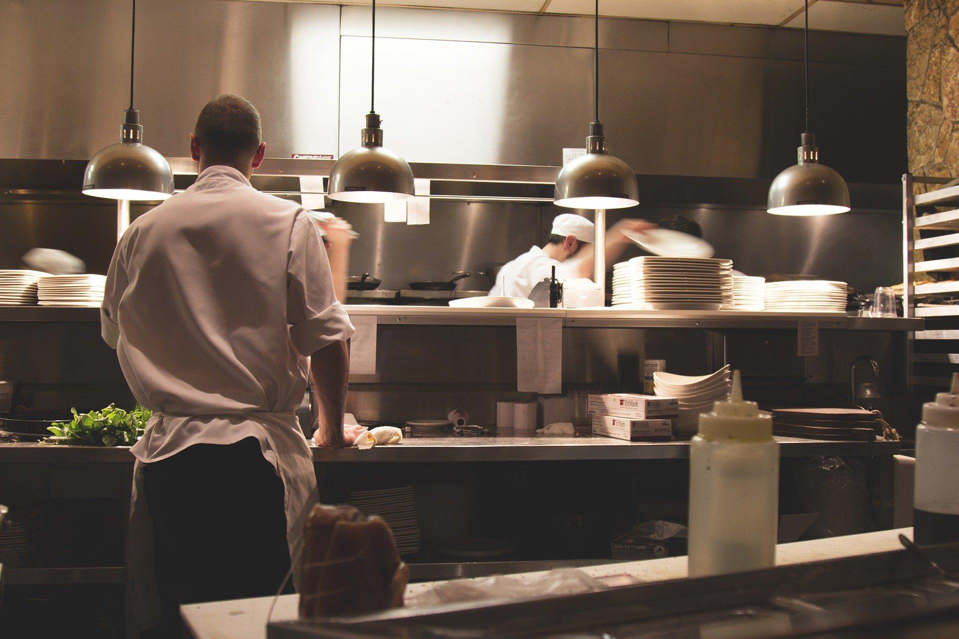 Lekker eten bestellen bij jou in de buurt, zo kies je het beste restaurant!