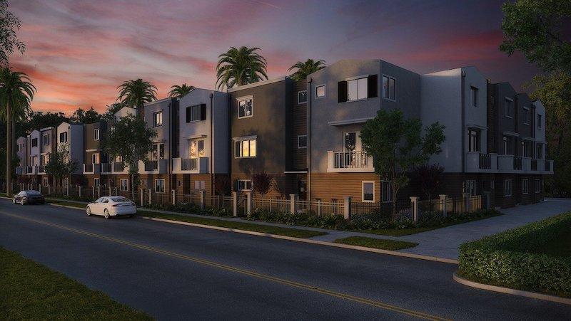 Is het verstandig om eind 2020 nog een woning te kopen?